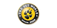 THE PET WORLD