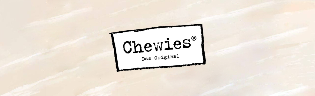 CHEWIES®