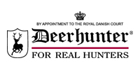 DEERHUNTER®