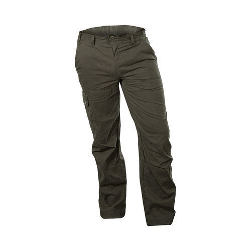 OWNEY OUTDOOR Herren Hose MARAQ | Khaki