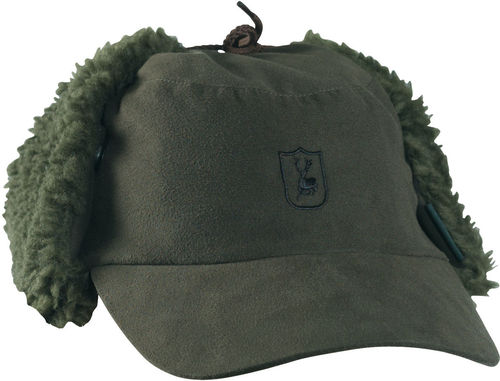 DEERHUNTER® Herren Winterhut CHAMELEON 2.G | 389 Palm Green