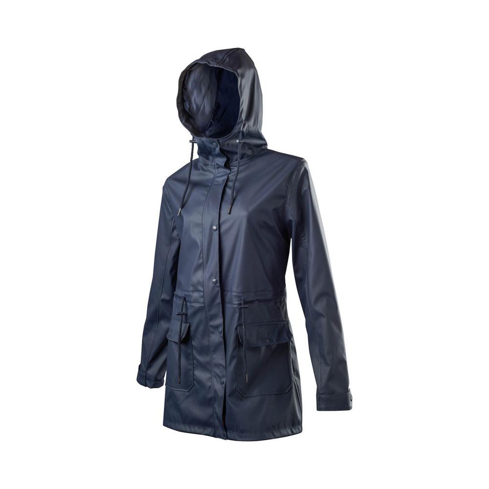 außergewöhnliche Farbpalette kaufen neue Produkte für OWNEY OUTDOOR Damen Regenjacke VELA Outdoorjacke