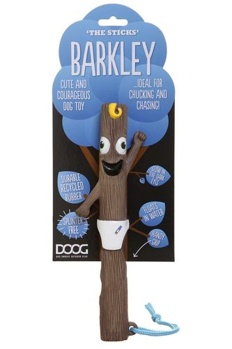 DOOG® Spielzeug THE STICKS »BARKLEY«